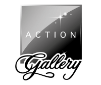 Action Gallery Card